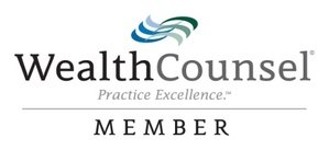 WealthCounsel /> </a></div> 		</div></section> <section id=