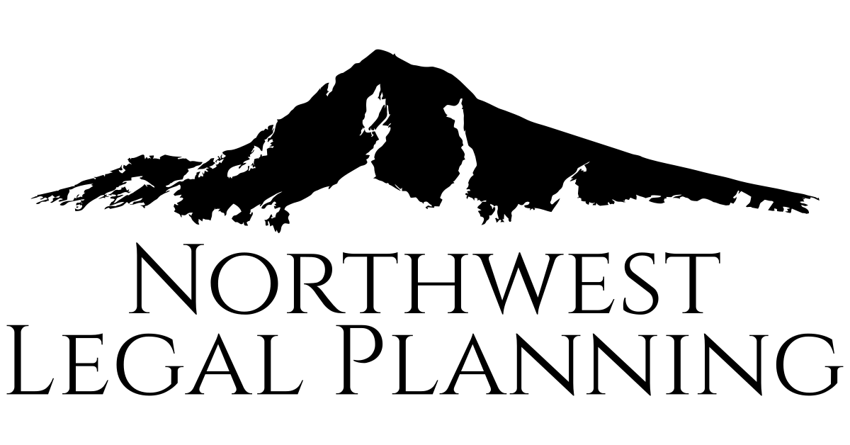 Oregon Estate Planning Attorney